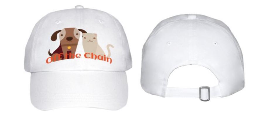 hat - Edited