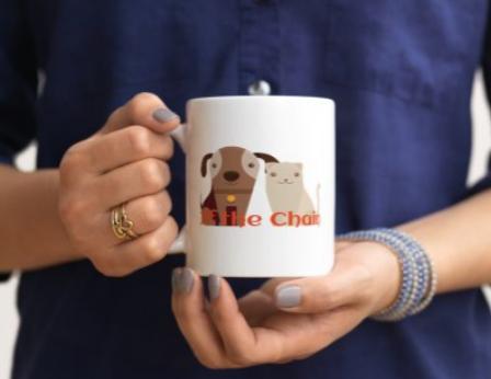 mug - Edited